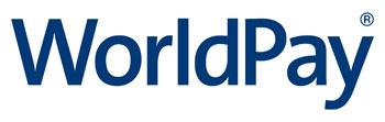 worldpay limited